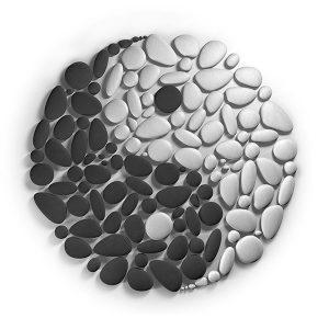 gernetic-philosophy-ying-yang-stones